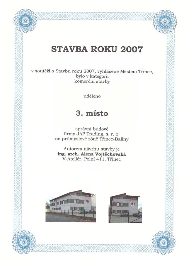 sr-2007.jpeg